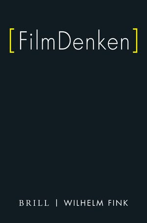 Cover Film Denken