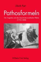 Cover Pathosformeln