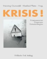 Cover Krisis
