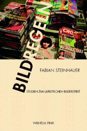 Cover Bildregeln