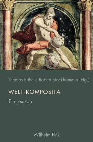 Cover Welt-Komposita