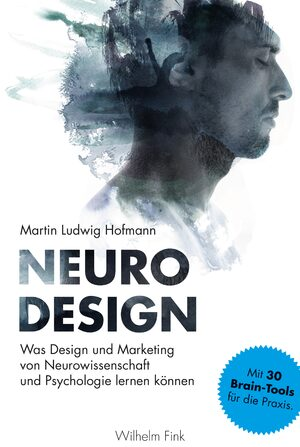 Cover Neuro Design