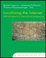 Cover Localizing the Internet