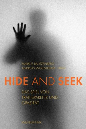 Cover Hide and Seek
