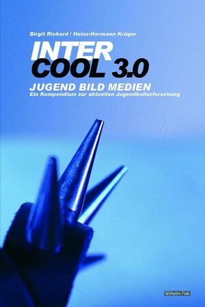 Cover inter-cool 3.0