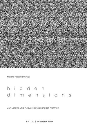Cover Hidden Dimensions
