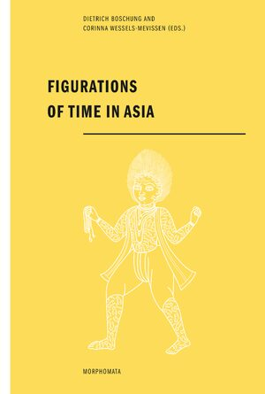 Cover Figurations of Time in Asia
