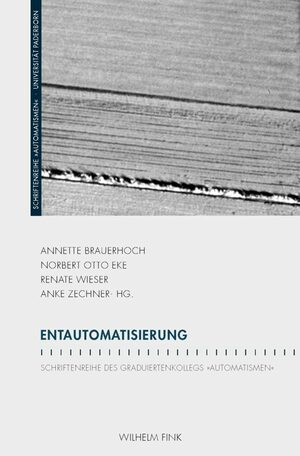 Cover Entautomatisierung