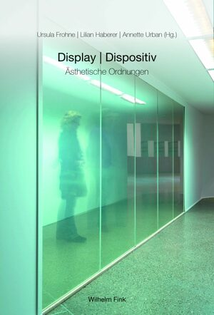Cover Display und Dispositiv
