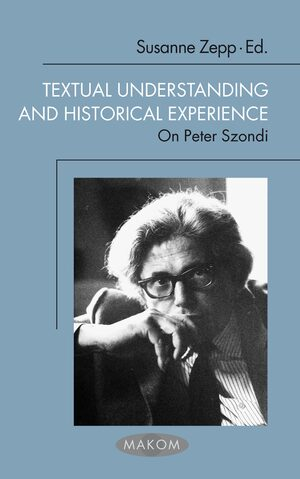 Cover Textual Understanding and Historical Experience