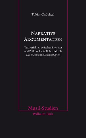 Cover Narrative Argumentation