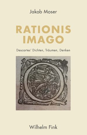 Cover Rationis Imago