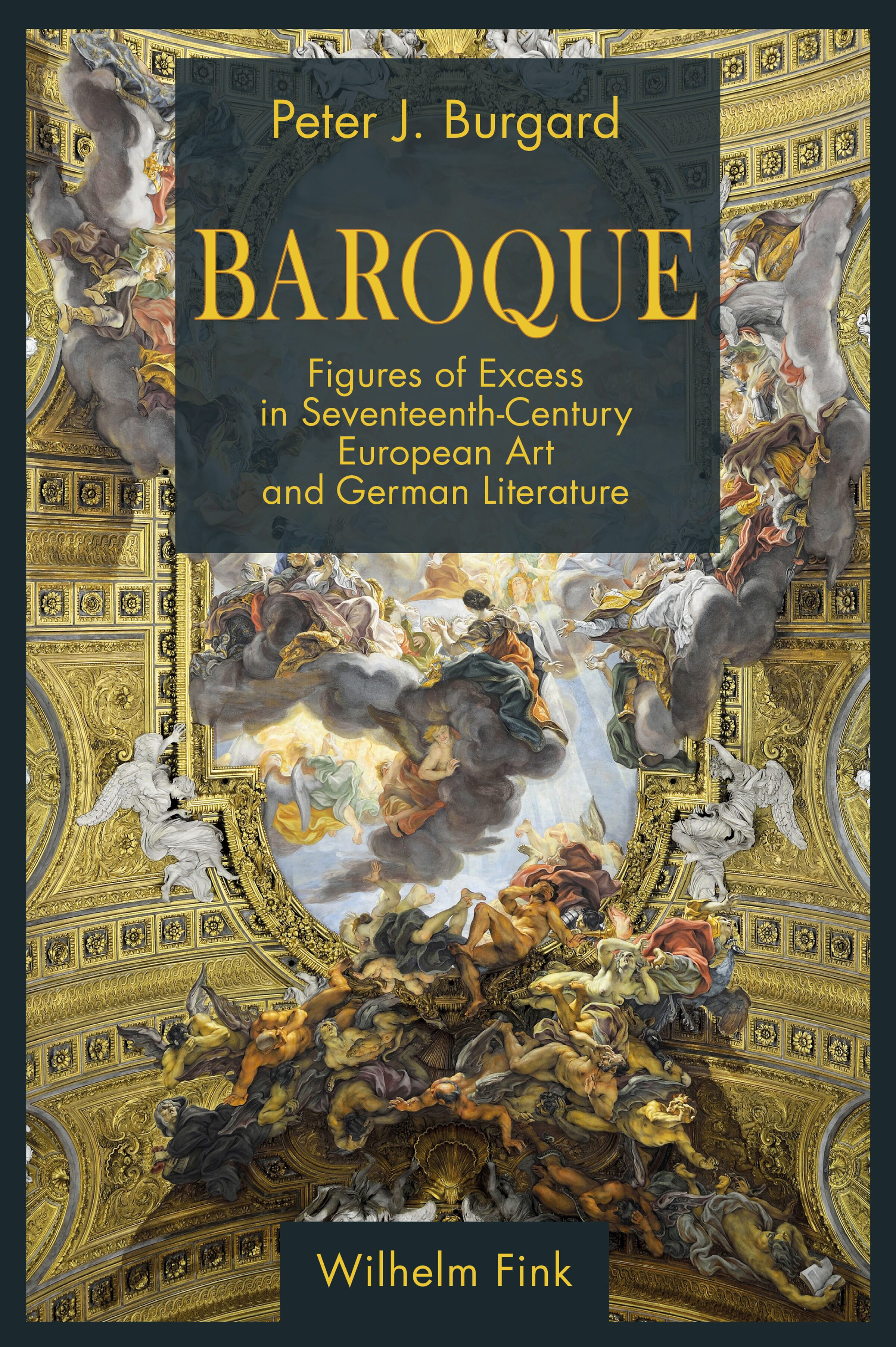 Performance Gryphius Drama Of Indecision And Tragedy Of The