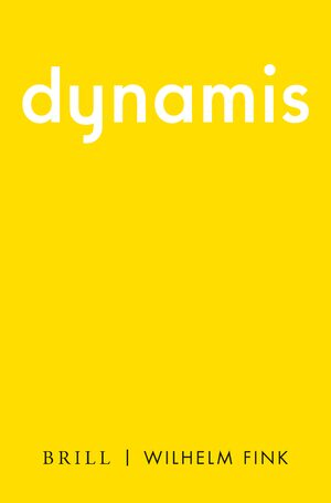 Cover dynamis