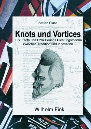 Cover Knots und Vortices