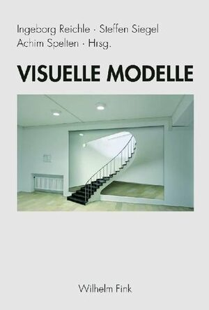 Cover Visuelle Modelle