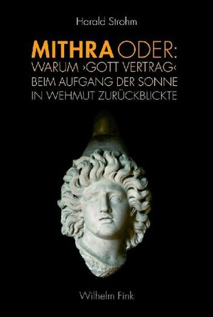 Cover Mithra