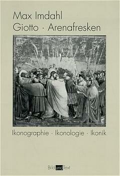 Cover Giotto, Arenafresken