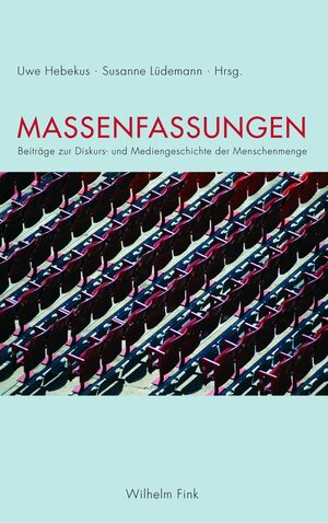 Cover Massenfassungen