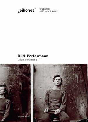 Cover Bild-Performanz