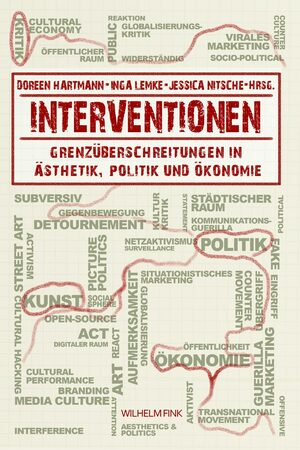 Cover Interventionen