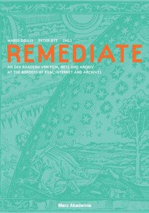 Cover REMEDIATE