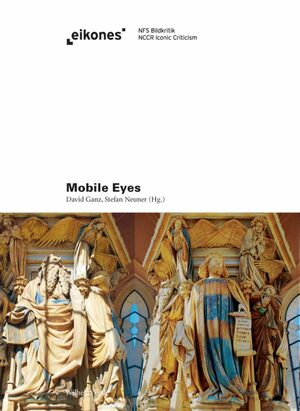 Cover Mobile Eyes