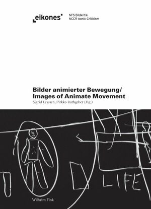 Cover Bilder animierter Bewegung/Images of Animate Movement