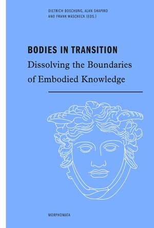 Cover Bodies in Transition