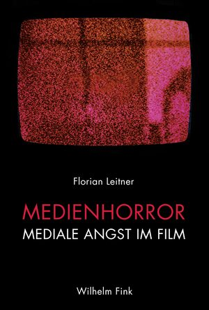 Cover Medienhorror