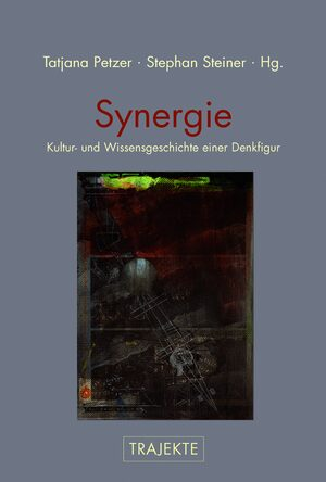 Cover Synergie