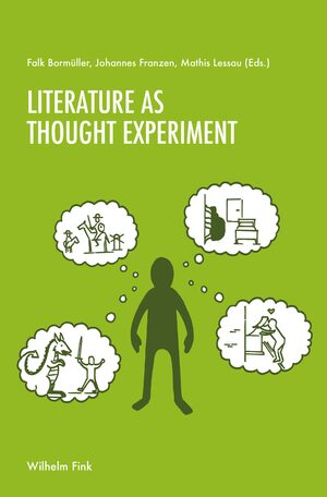 Cover Literature as Thought Experiment?