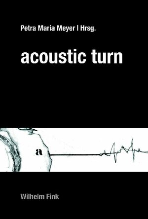 Cover acoustic turn