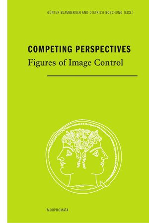 Cover Competing Perspectives