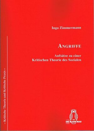 Cover Angriffe