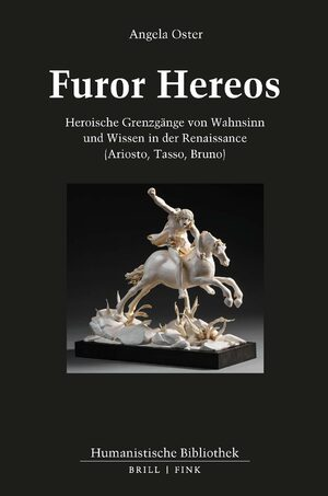 Cover Furor Hereos